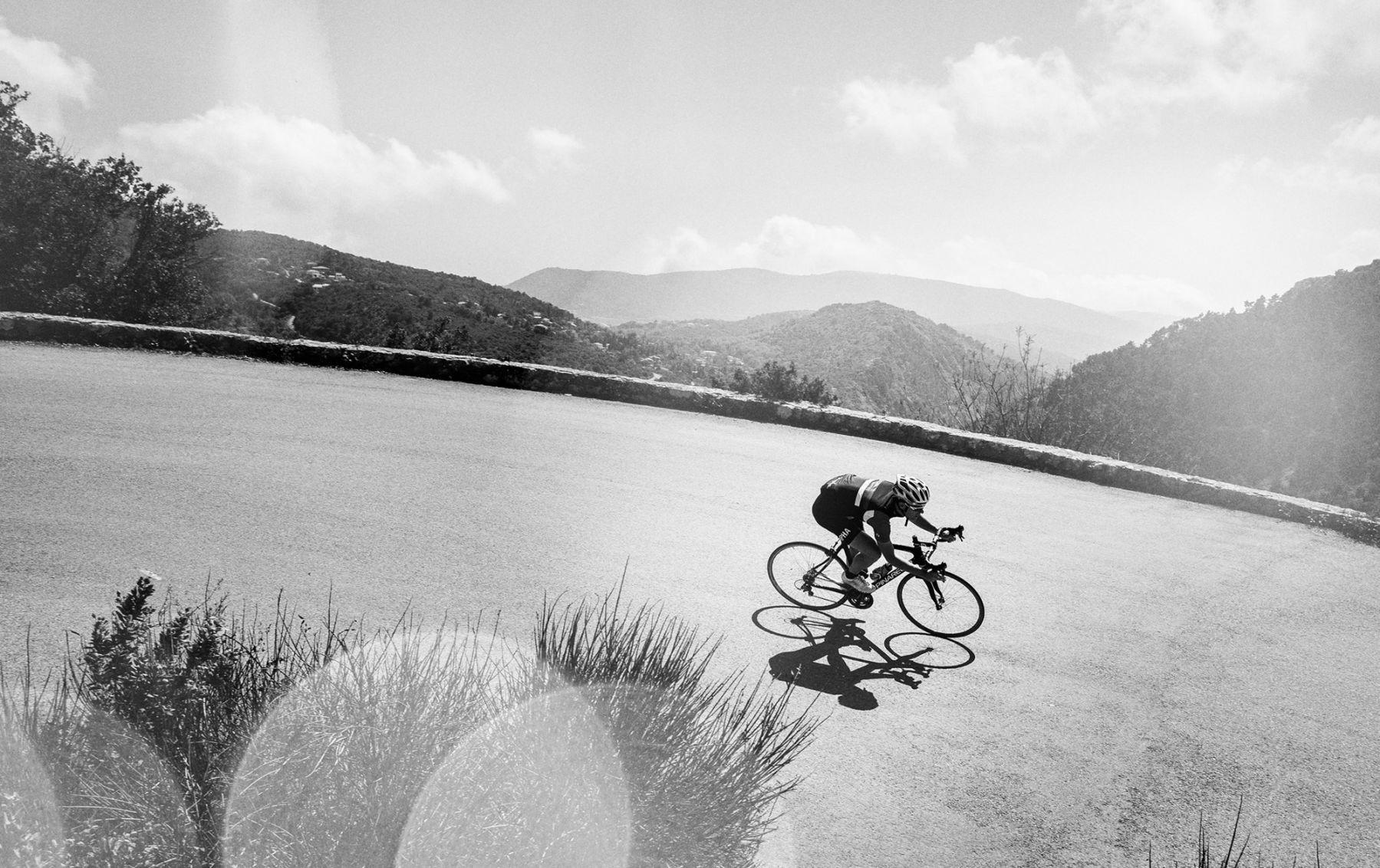 Paul-Calver-goodfromyou-5-Cyclist.jpg