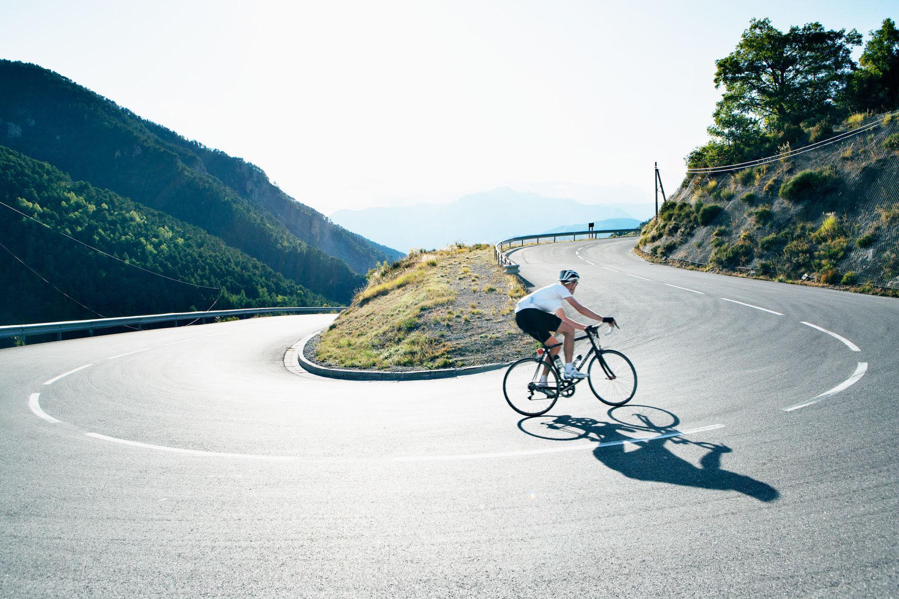 Paul-Calver-goodfromyou-9-Cyclist.jpg