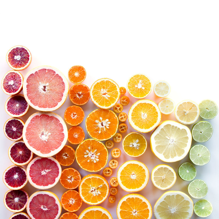 wright-kitchen-citrus-gradient-goodfromyou.jpg