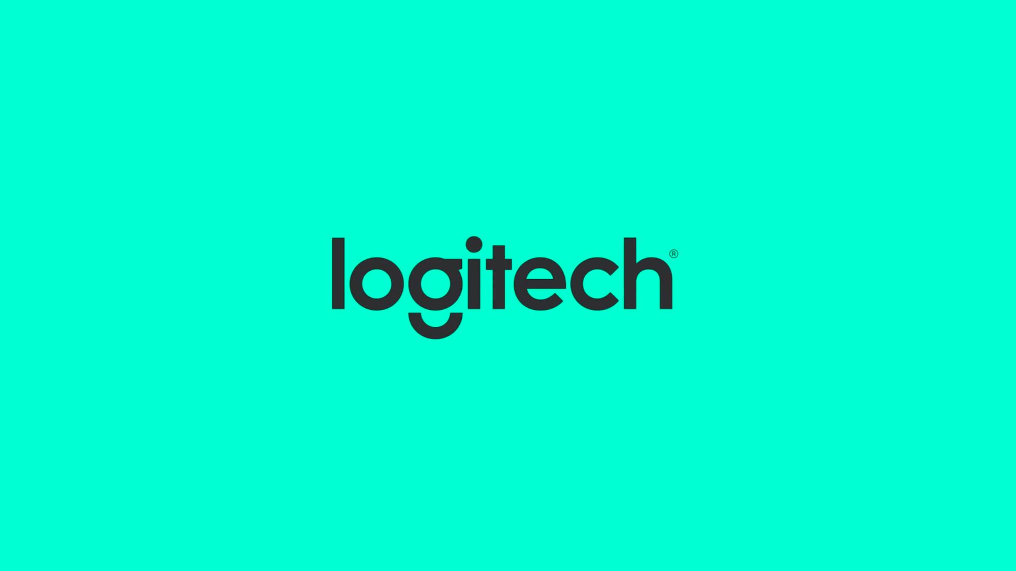 Logitech_DesignStudio_Goodfromyou-1.jpg