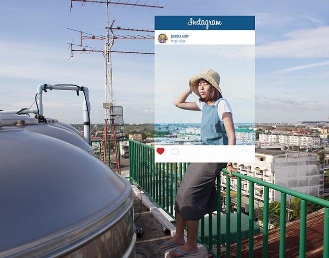 instagram_slowlife_05.jpg