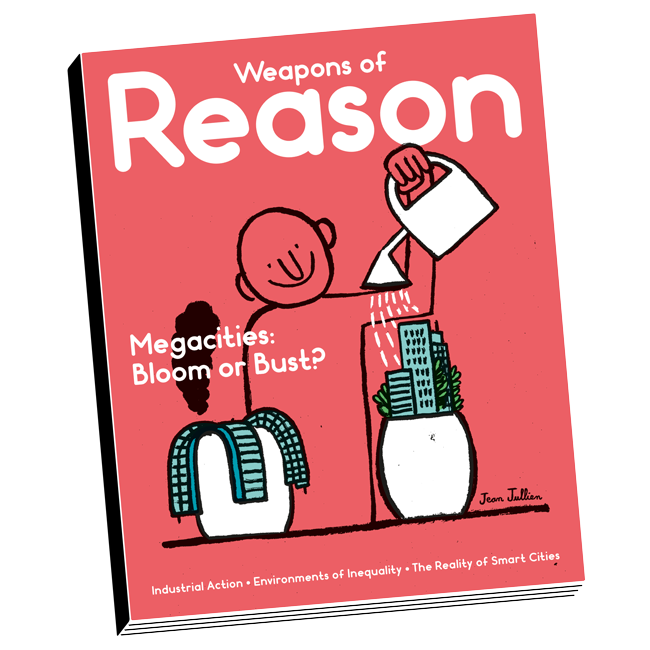 weapons-of-reason-megacities-goodfromyou-1.png