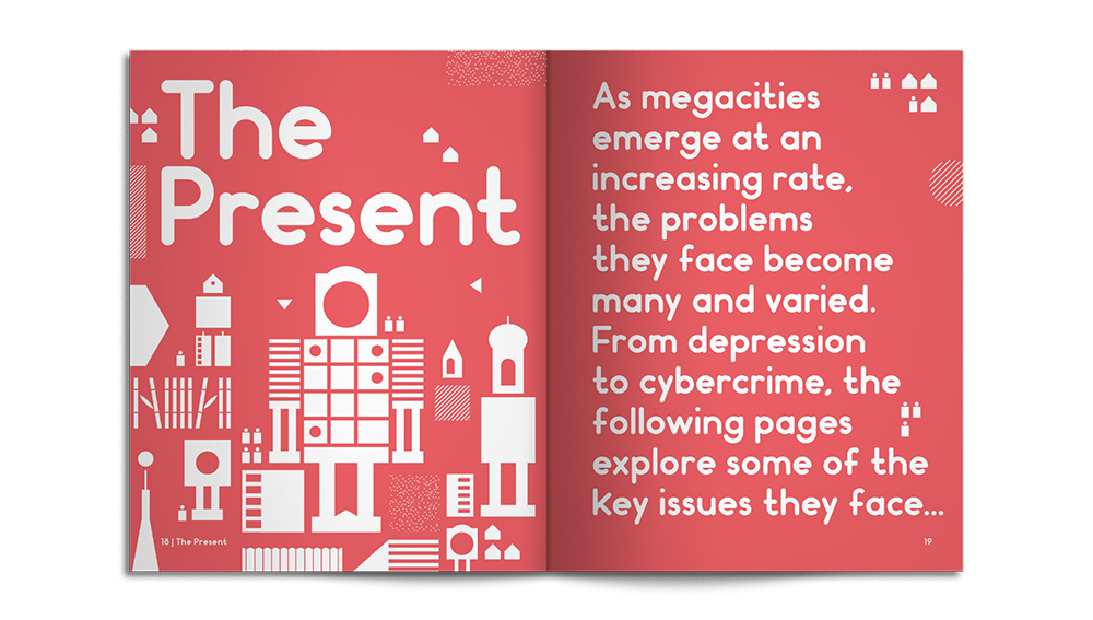 weapons-of-reason-megacities-goodfromyou-2.png