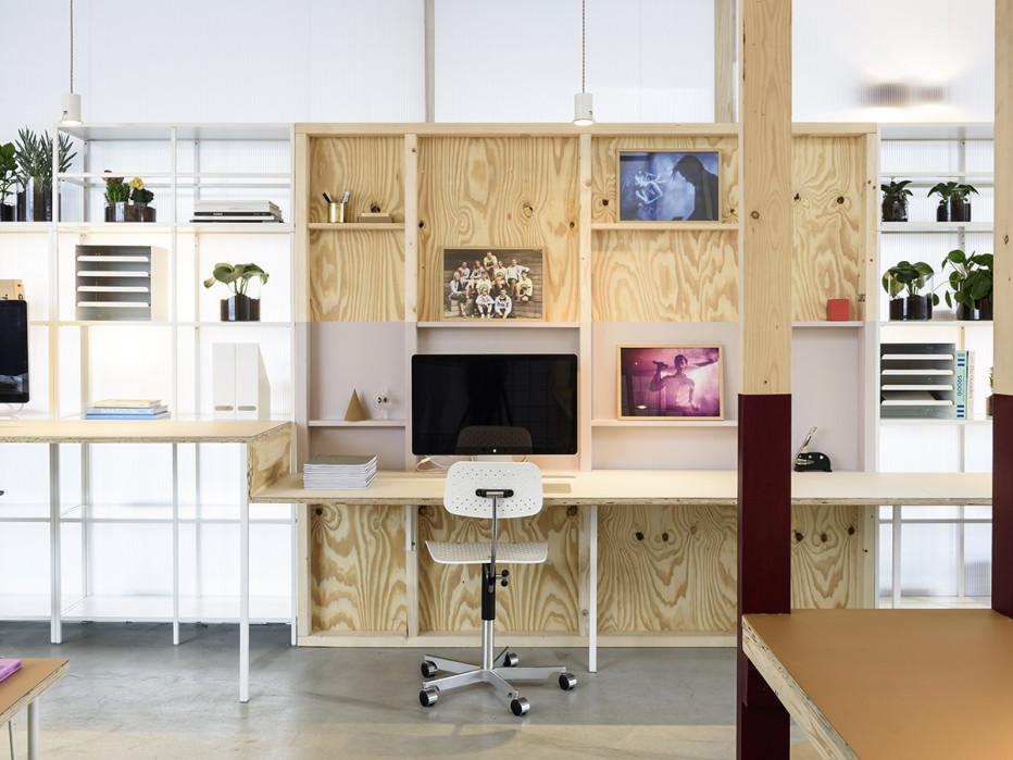 Space-10-IKEA-goodfromyou-6.jpg
