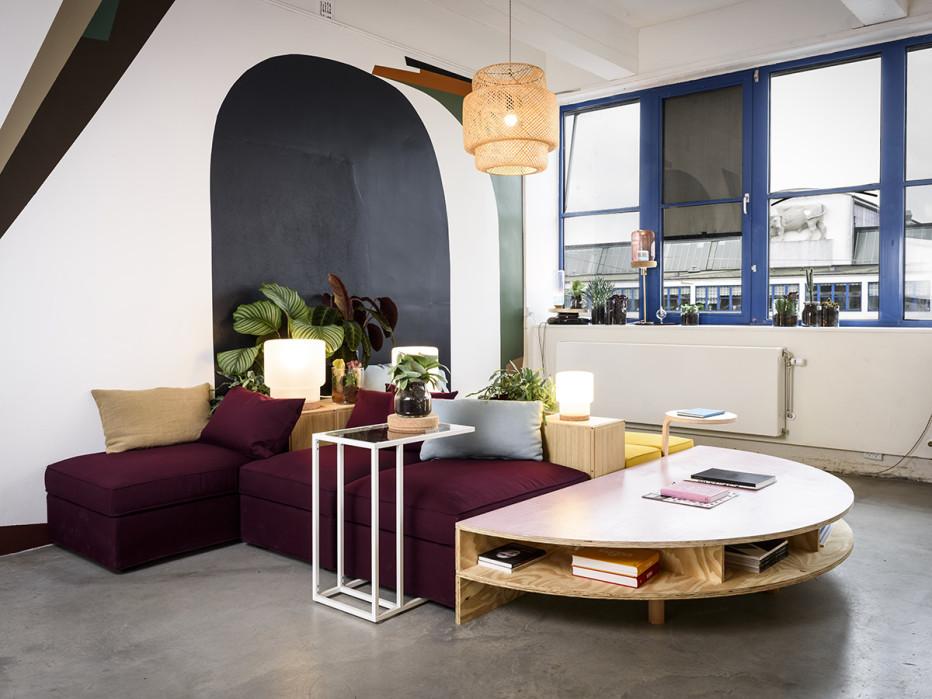 Space-10-IKEA-goodfromyou-4.jpg