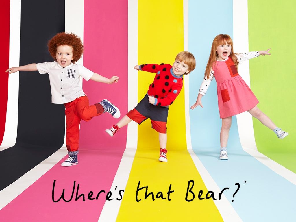 wheres-that-bear-goodfromyou-6.jpg