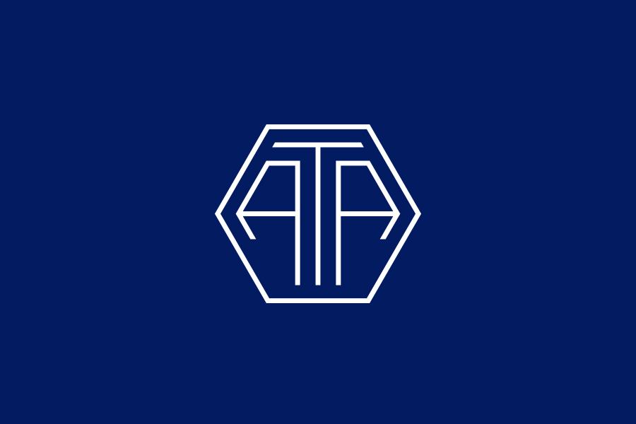 A-Alfred-Taubman-Monogram-Franklyn-goodfromyou-1.jpg