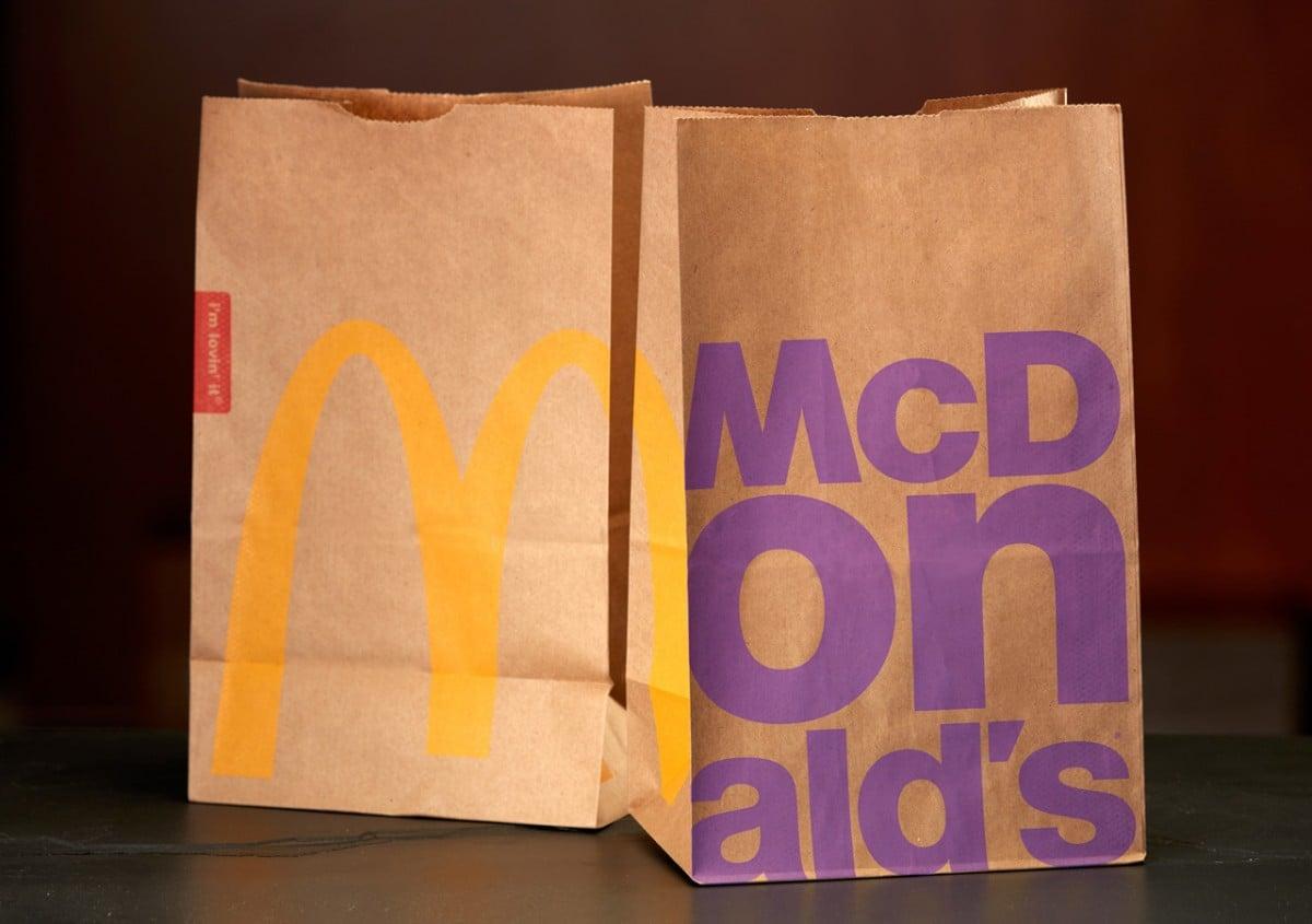 McDs-bags-1200x845.jpg