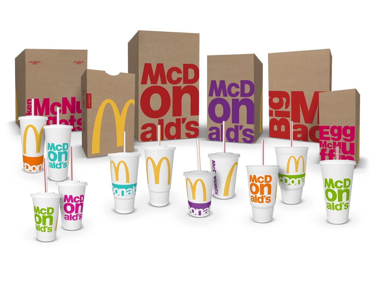 McDspacks.jpg