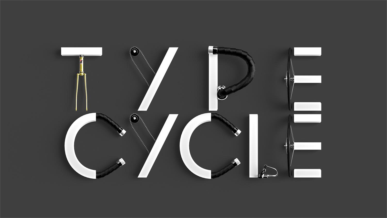 typecycle-marcel-piekarski-goodfromyou-12.jpg
