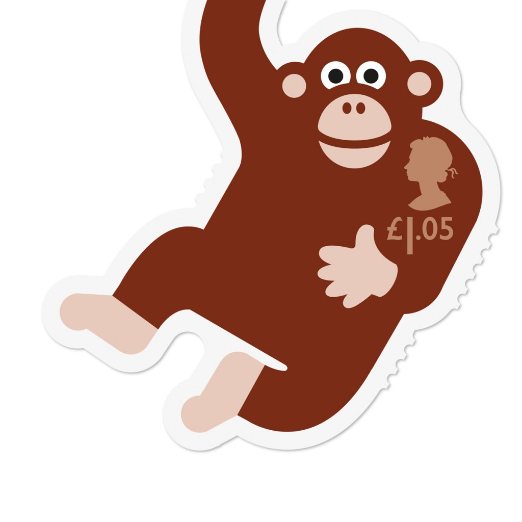 RM-Animail-Chimp-large-1024x1024.jpg