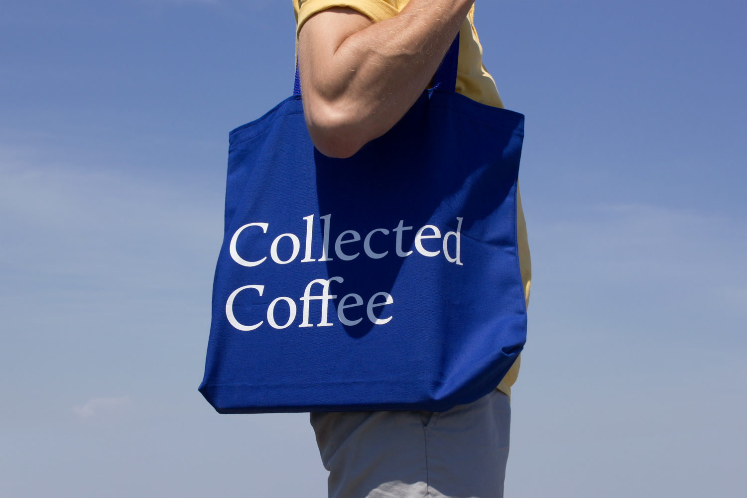 collectedcoffee-fivethousandfingers-goodfromyou-8.jpg