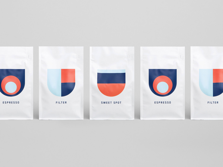 CDANDCO_DELUCA+COFFEE_PRINT+72_10.jpg