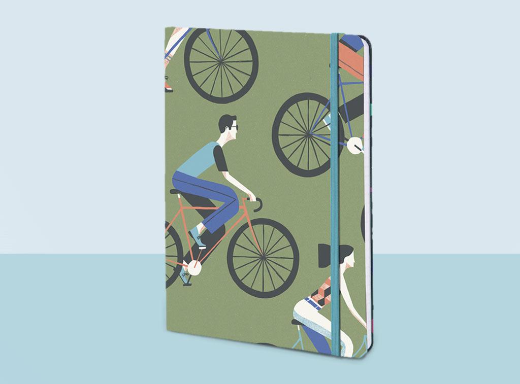 bookblock-editions-david-doran-goodfromyou-9.jpg