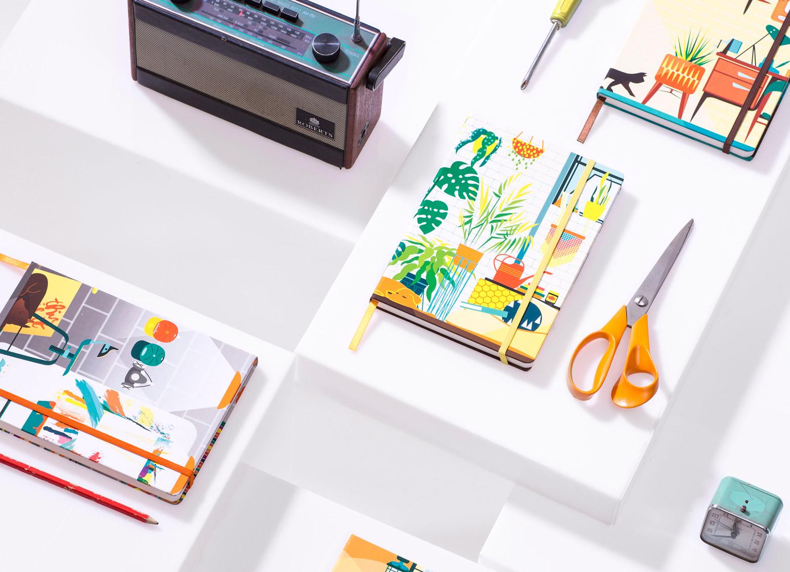 bookblock-editions-ben-obrien-goodfromyou-3.jpg