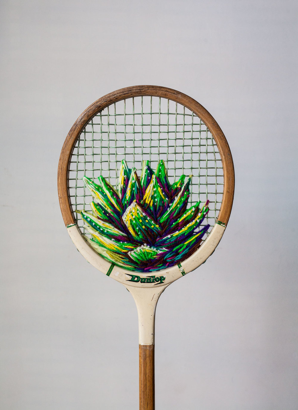 danielle-clough-racket-goodfromyou-2.jpg