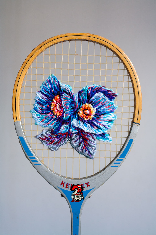 danielle-clough-racket-goodfromyou-9.jpg
