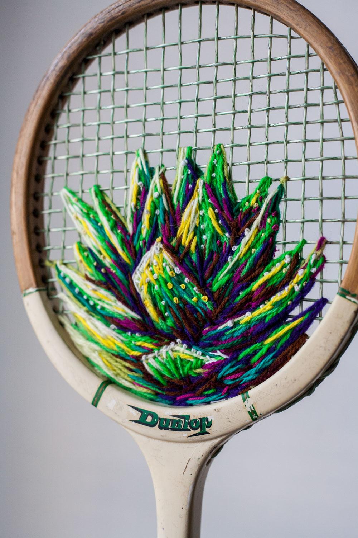 danielle-clough-racket-goodfromyou-10.jpg
