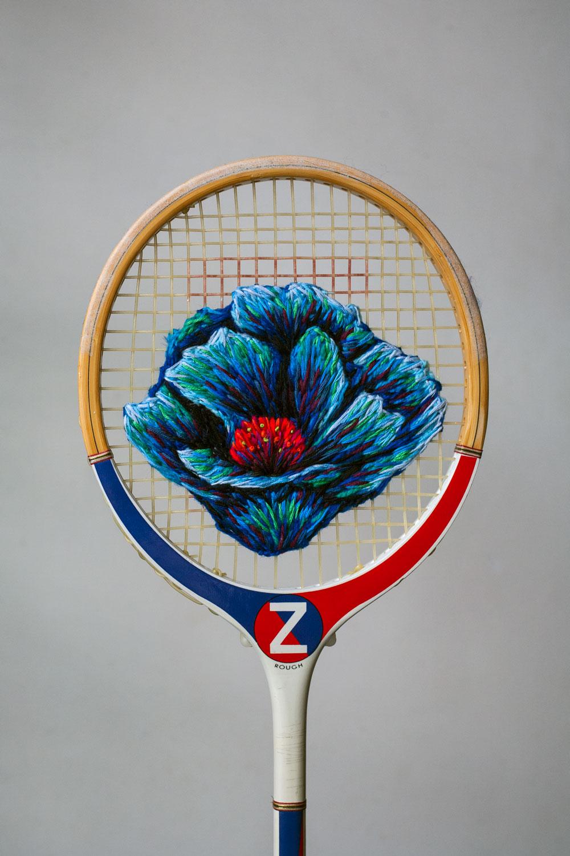danielle-clough-racket-goodfromyou-1.jpg