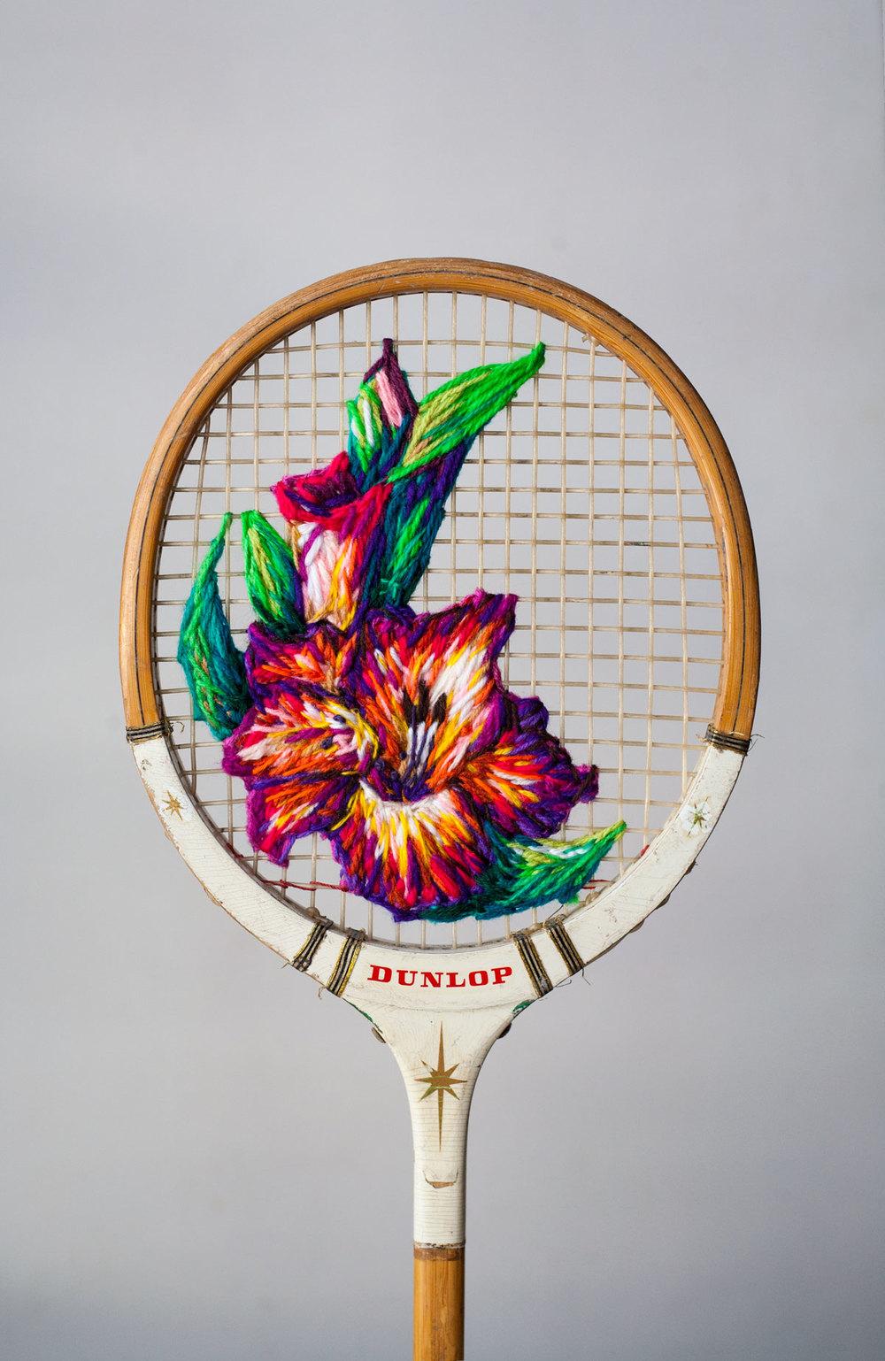 danielle-clough-racket-goodfromyou-7.jpg