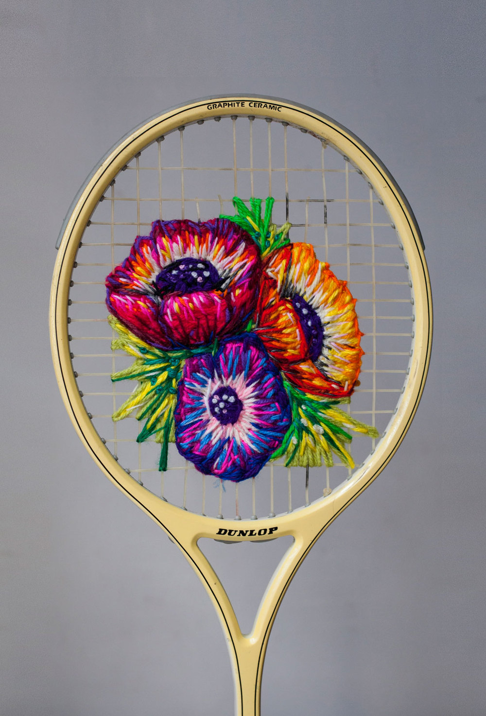danielle-clough-racket-goodfromyou-5.jpg