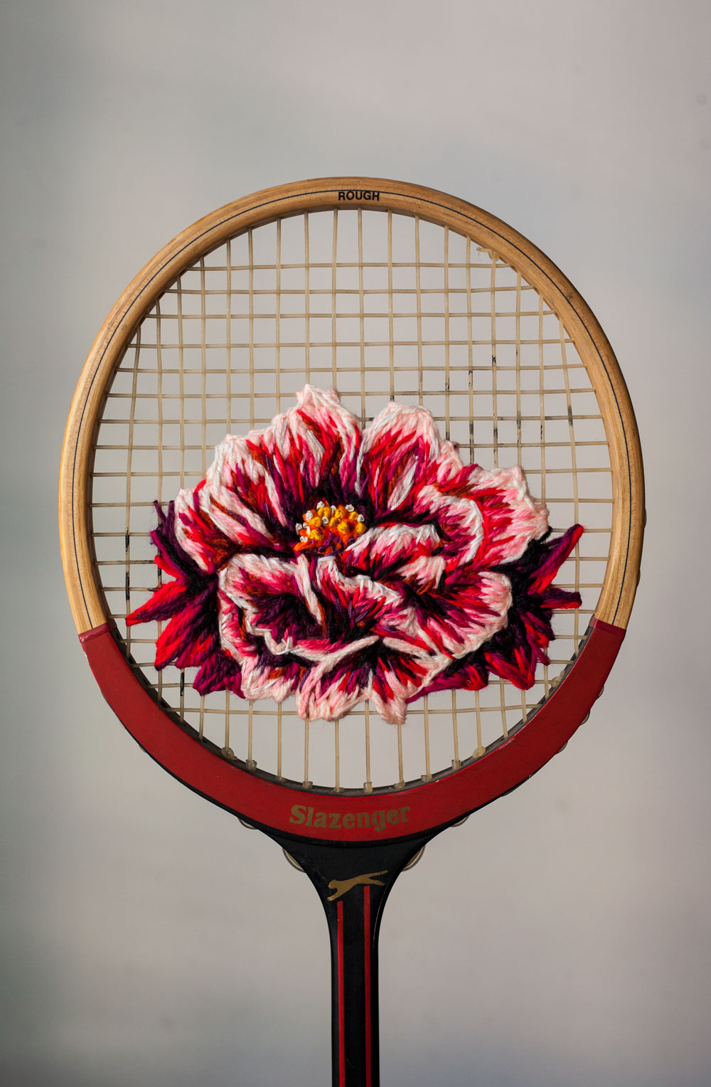 danielle-clough-racket-goodfromyou-3.jpg
