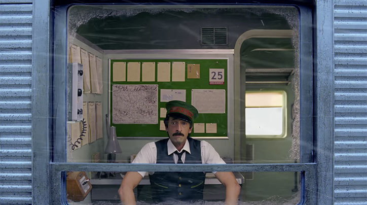 wes-anderson-hm-christmas-goodfromyou-2.jpg