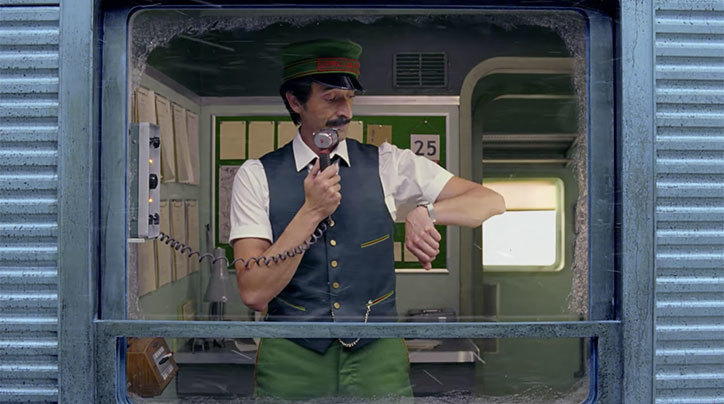 wes-anderson-hm-christmas-goodfromyou-3.jpg