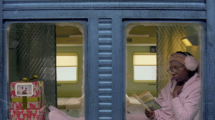 wes-anderson-hm-christmas-goodfromyou-4.jpg