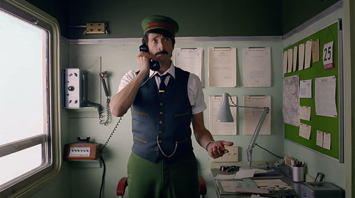 wes-anderson-hm-christmas-goodfromyou-8.jpg