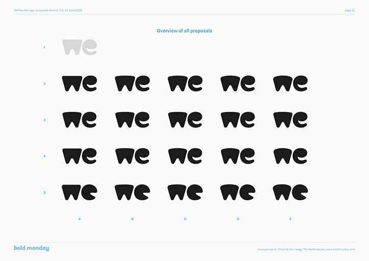 wetransfer-goodfromyou-7.jpg