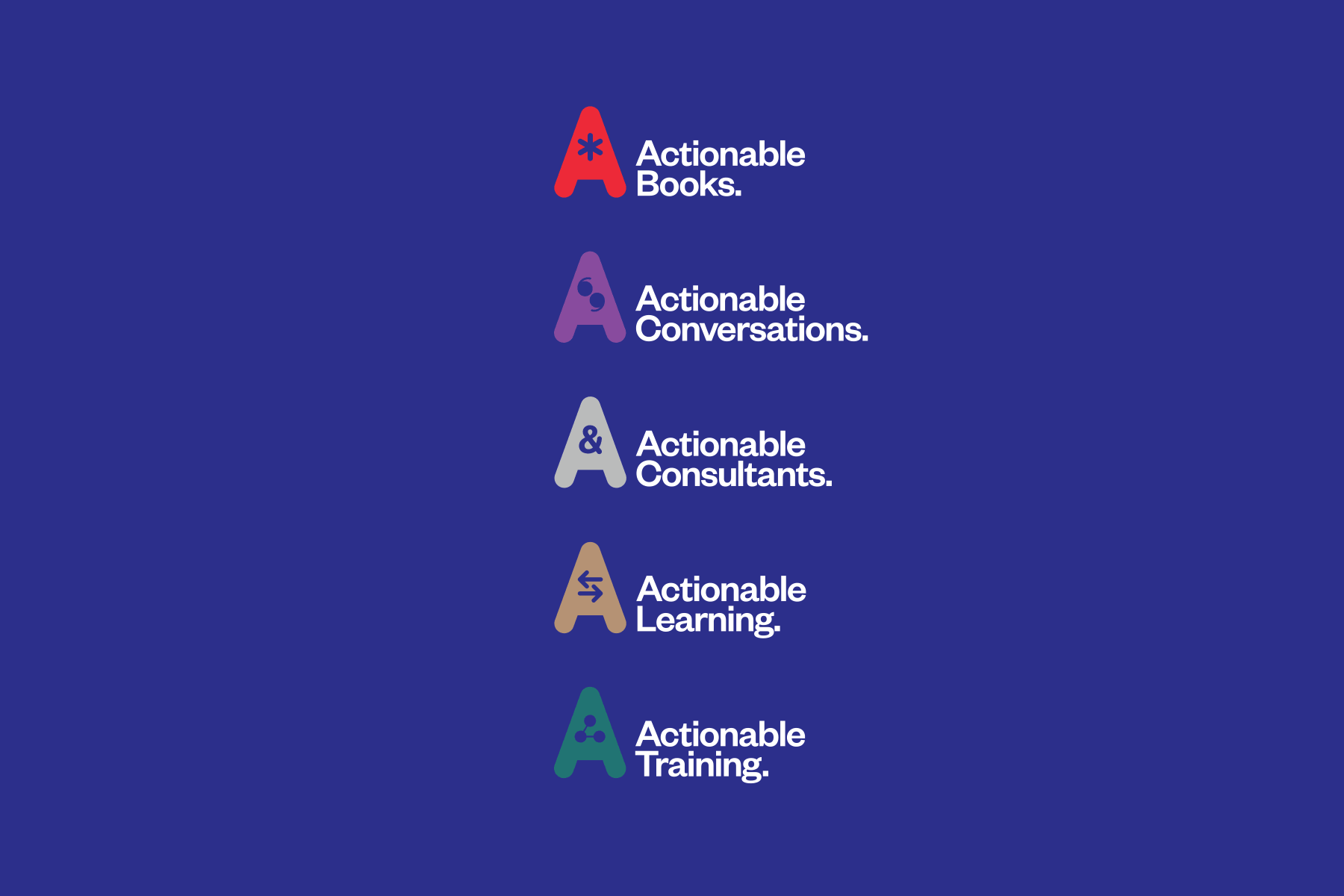 Actionable-4b.png