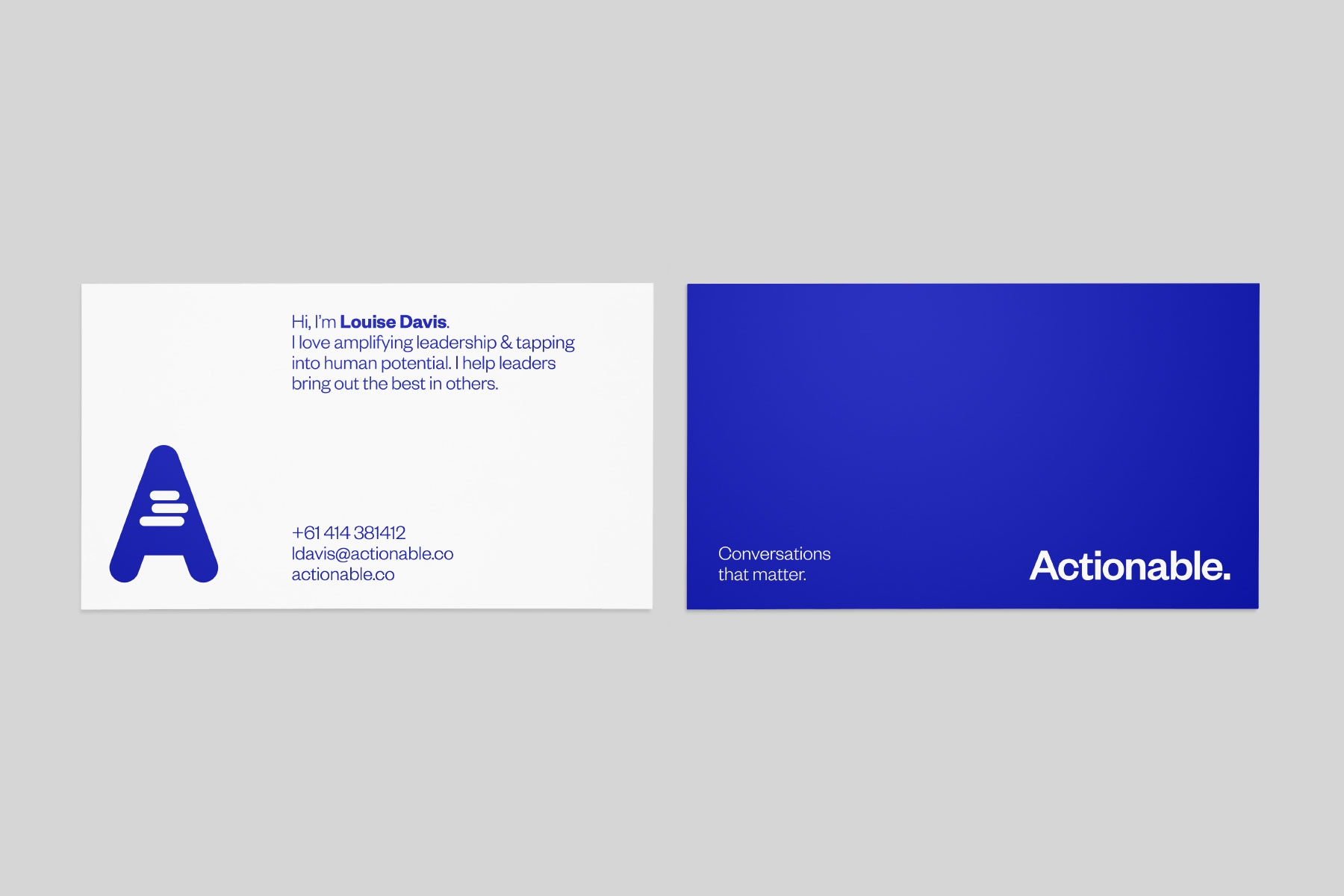 Actionable-8a.jpg