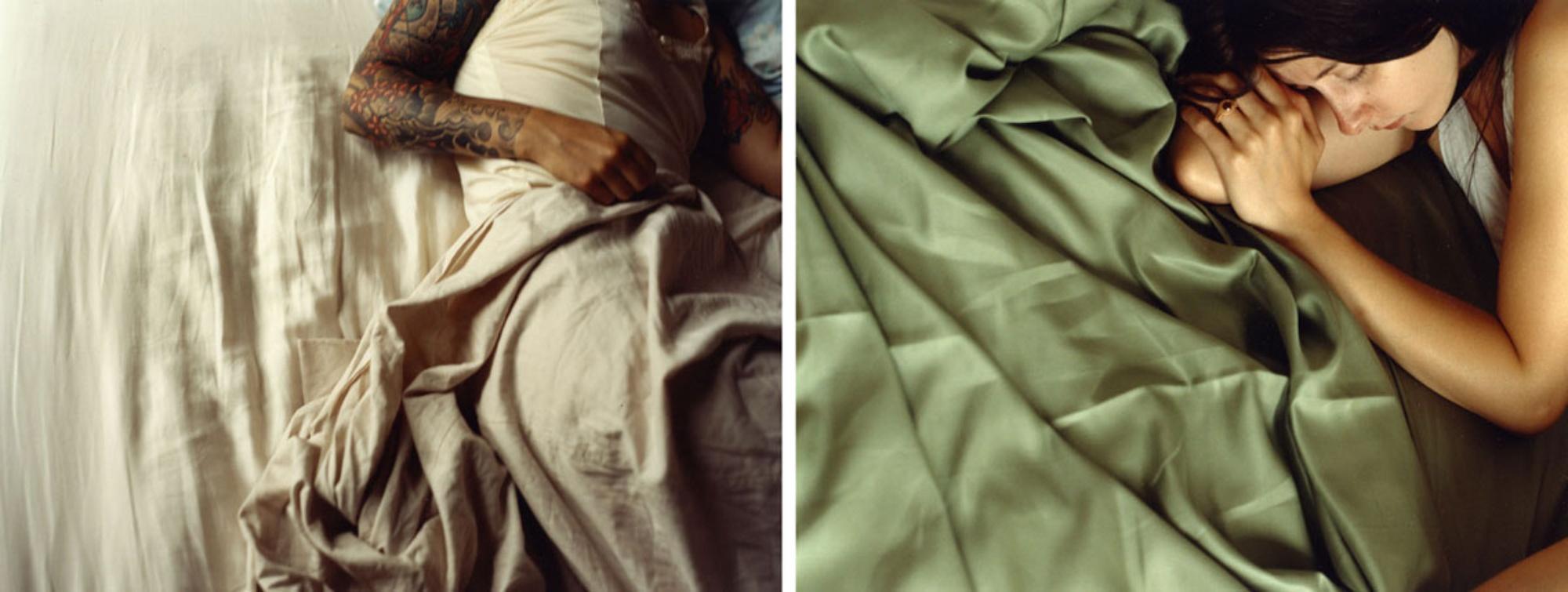 sleep-studies-flora-hanitijo-goodfromyou-1.jpg