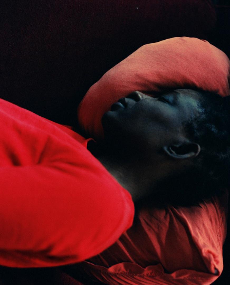 sleep-studies-flora-hanitijo-goodfromyou-3.jpg