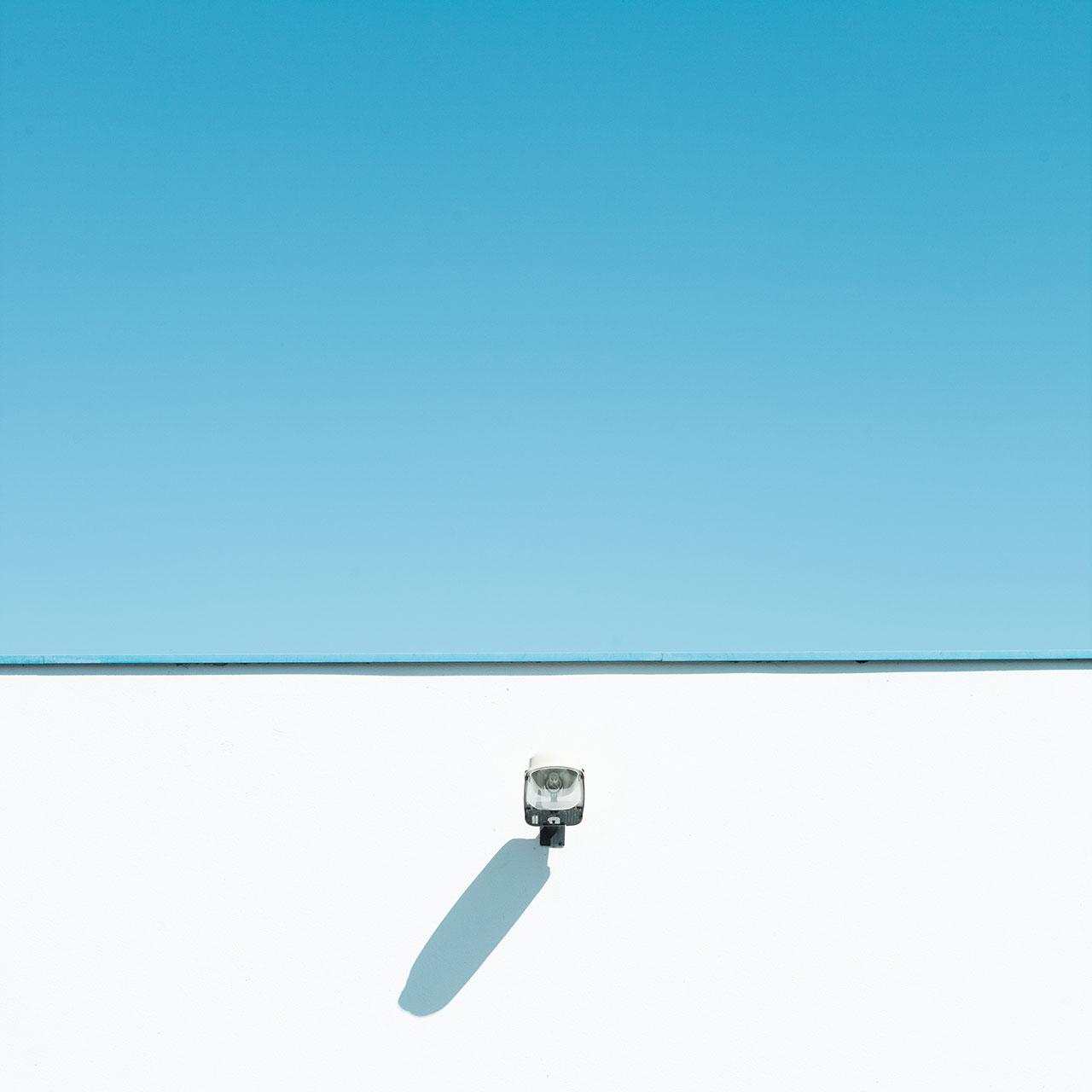 matthieu_venot_photography_goodfromyou-4.jpg