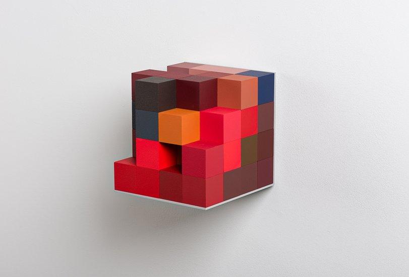 sophie-smallhorn-art-goodfromyou-5.jpg