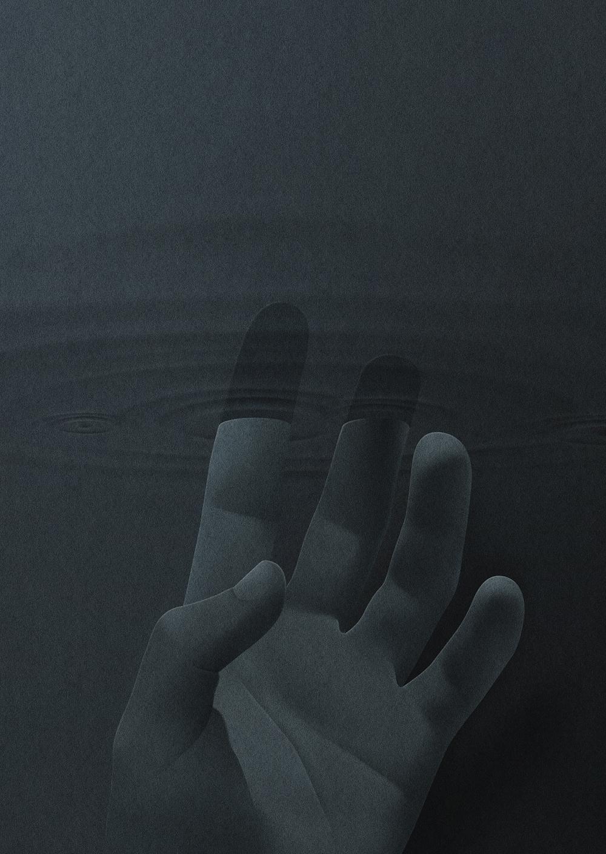 eiko-ojala-goodfromyou-reach-1.jpg