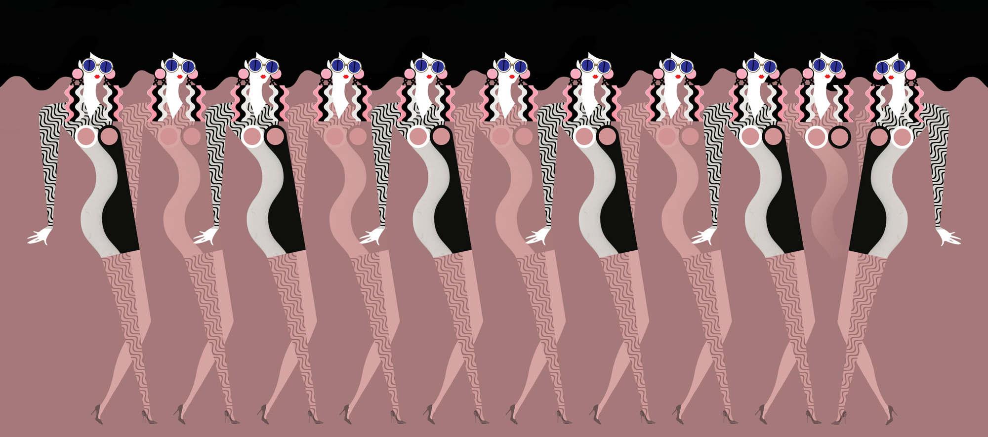 lesley-barnes-illustration-goodfromyou-7.jpg