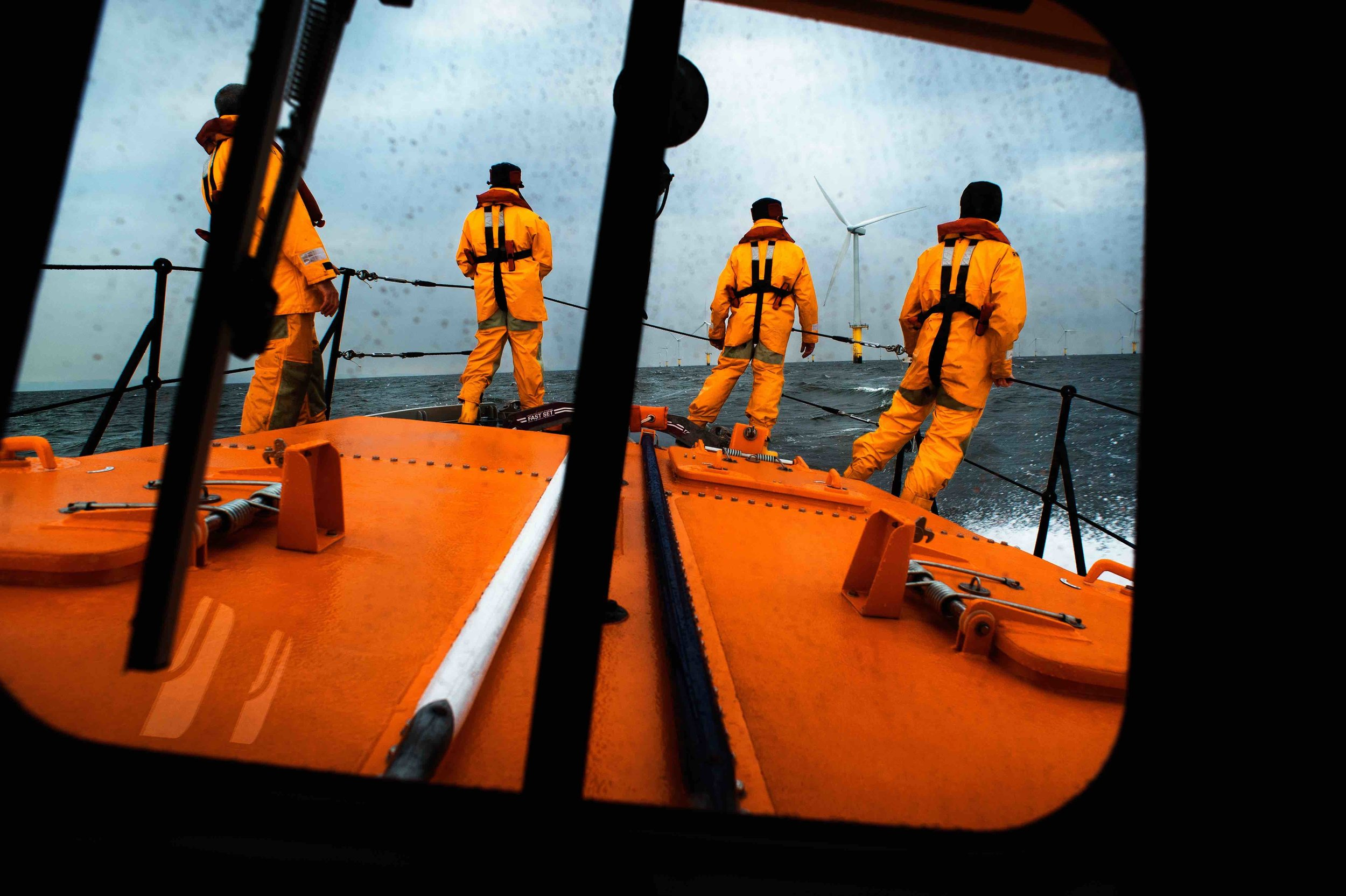 lifeboat-finisterre-goodfromyou-2.jpg