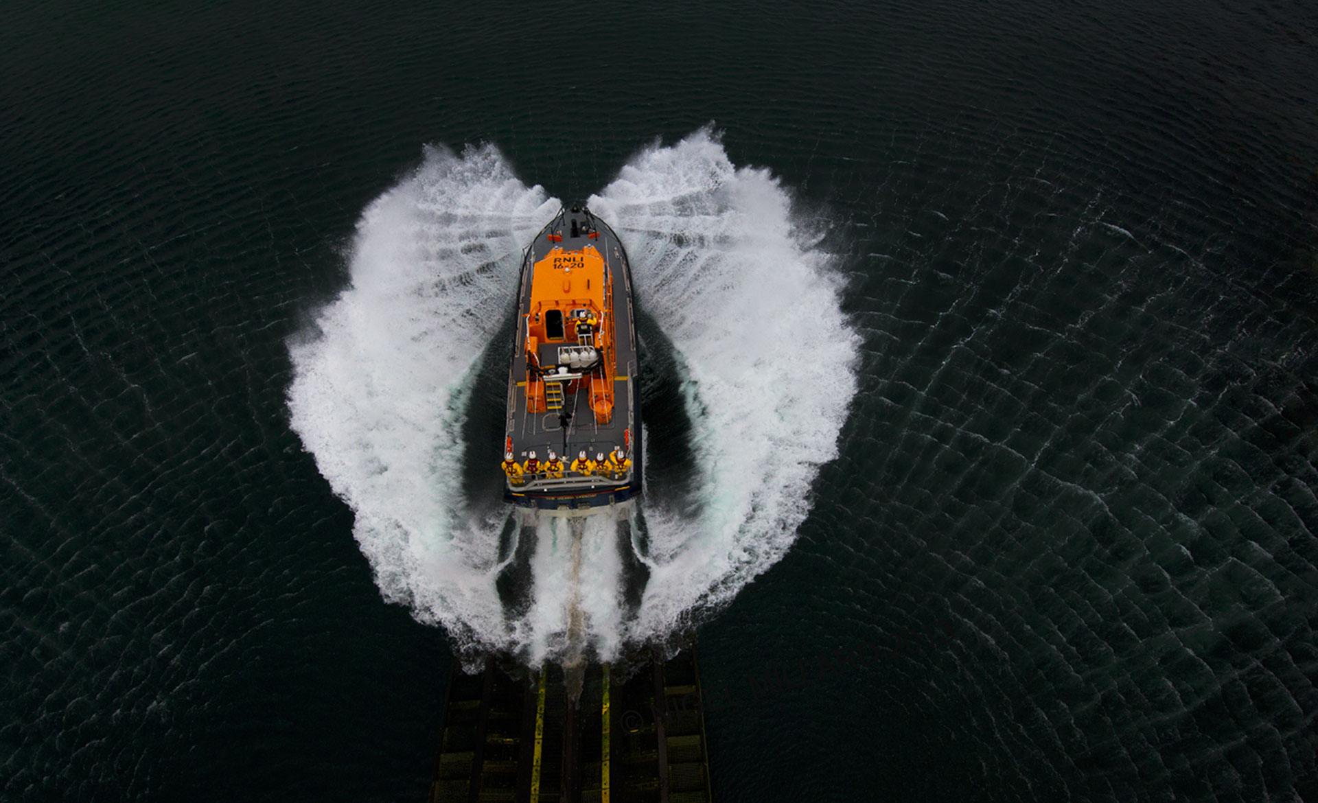 lifeboat-finisterre-goodfromyou-11.jpg