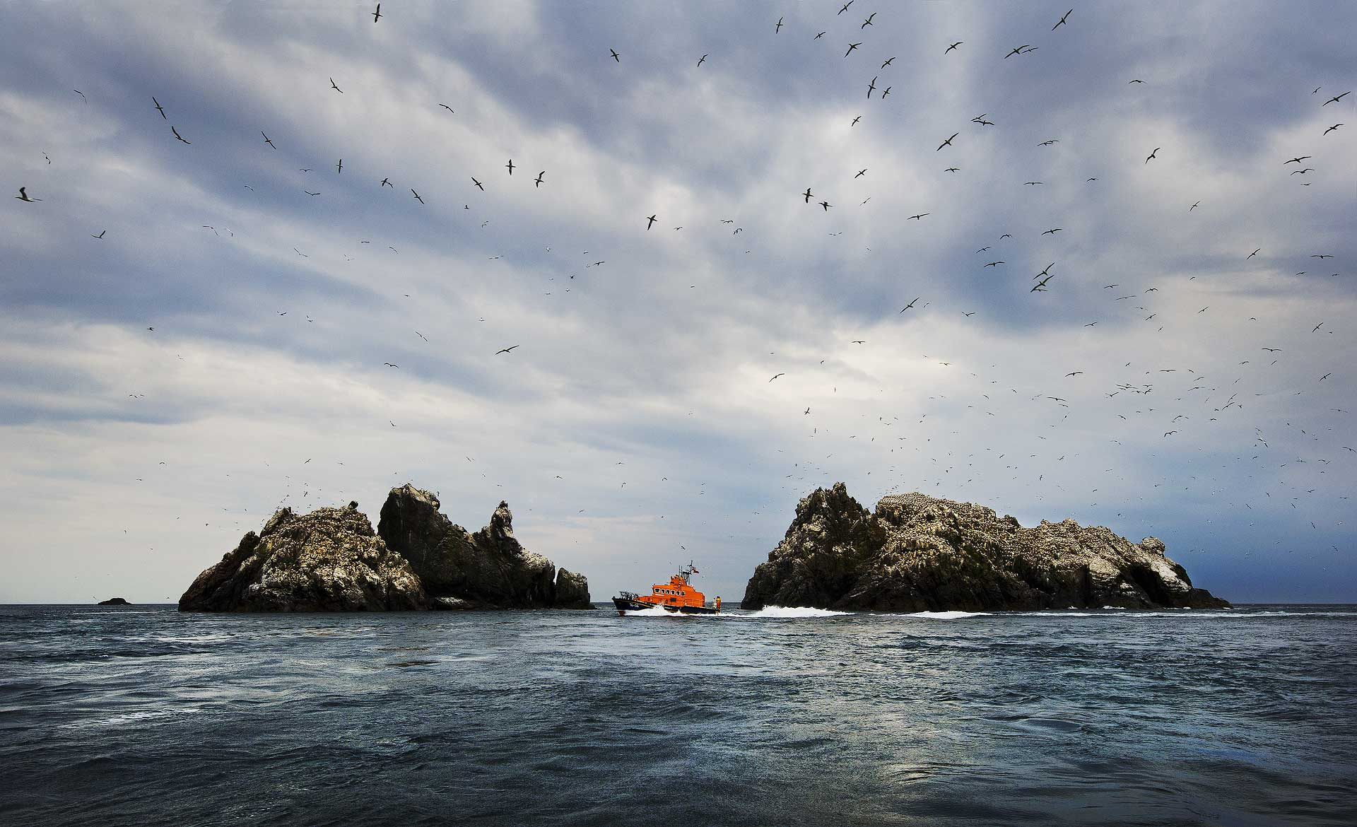 lifeboat-finisterre-goodfromyou-14.jpg