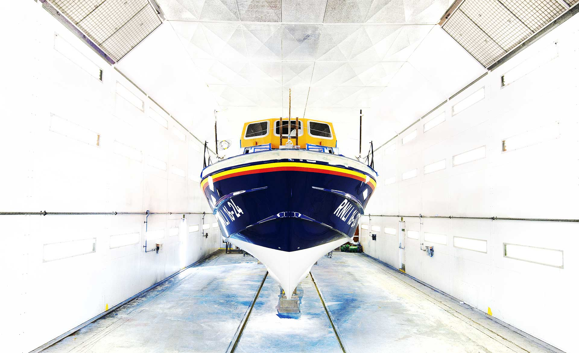 lifeboat-finisterre-goodfromyou-16.jpg