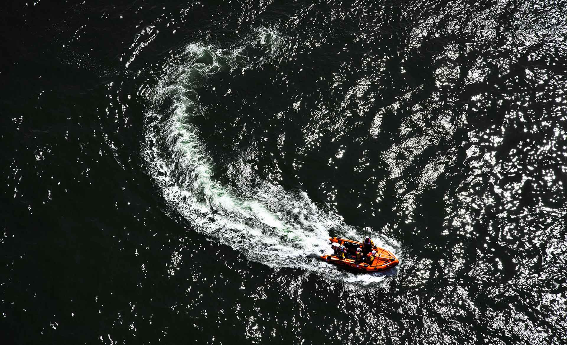 lifeboat-finisterre-goodfromyou-20.jpg