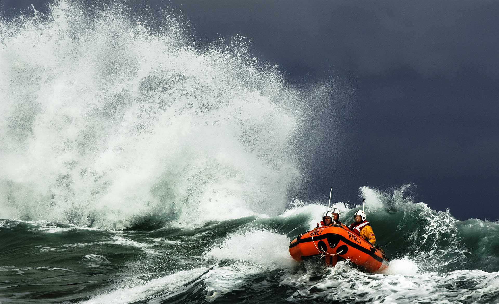 lifeboat-finisterre-goodfromyou-27.jpg