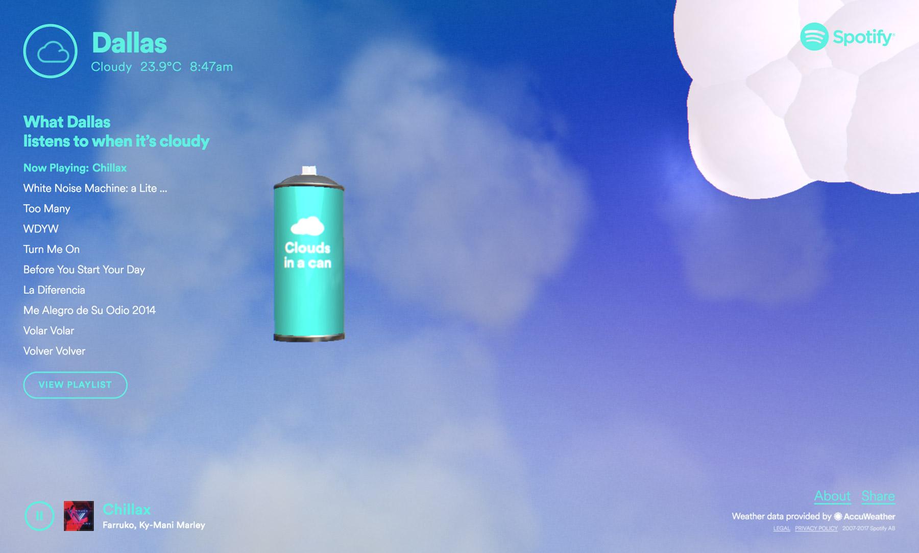 climatune-spotify-goodfromyou-3.jpg
