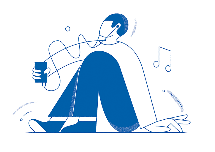 Timo-Kuilder-illustration-goodfromyou-6.png