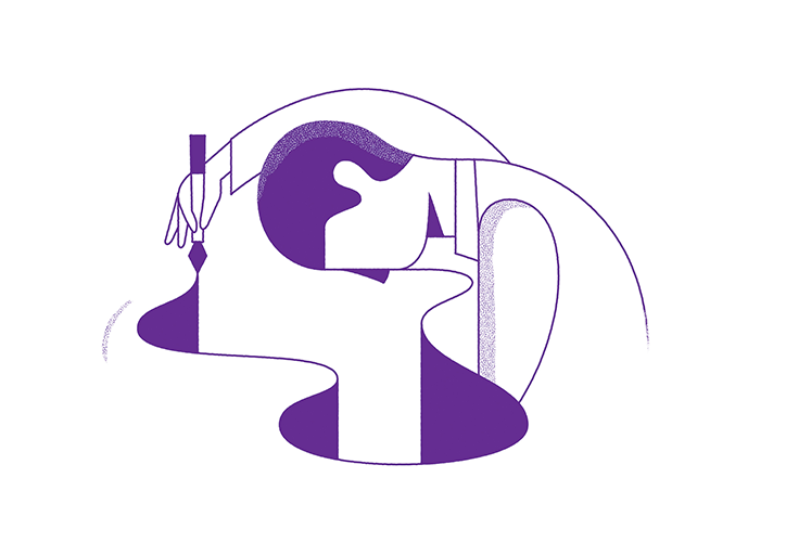 Timo-Kuilder-illustration-goodfromyou-9.png