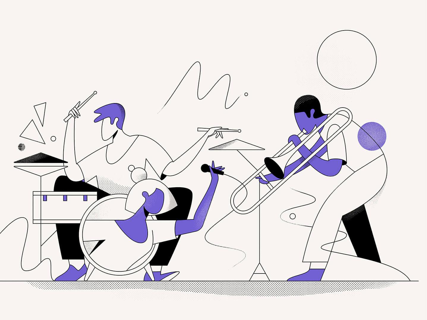 Timo-Kuilder-illustration-goodfromyou-13.jpg
