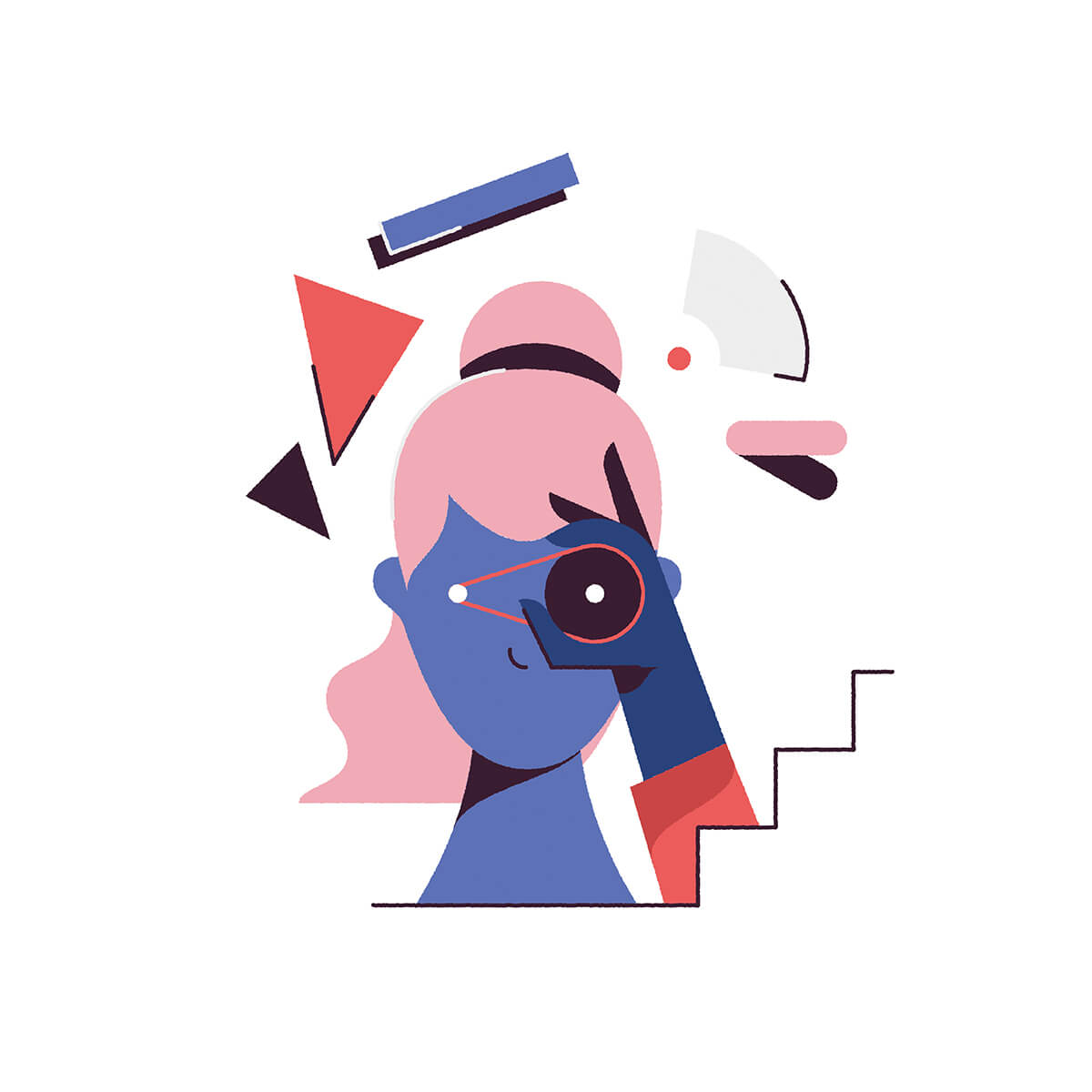 Timo-Kuilder-illustration-goodfromyou-16.jpg